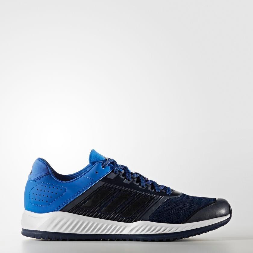 b8b842123 hombre adidas zapatillas de training zg bounce exclusiva. Cargando zoom.