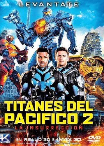 hombre araña 2 electro blu-ray final!!!