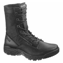 Botas Bates Militares 5161