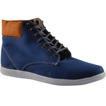 Zapatos ,botines, Botas De Caballero