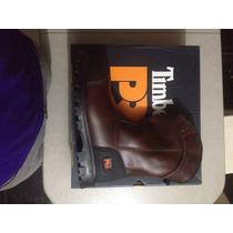 Timberland Pro Zapatos De Seguridad