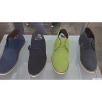 Zapatos Casuales Douglas Diseño Casual Varios Colores