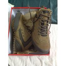 Zapatos Kickers Originales