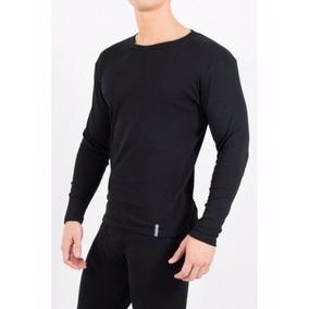 000dfc118ff70 Camiseta De Rapero - Hombre Busos en Ropa - Mercado Libre Ecuador