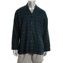 Camisa De Dormir Nautica Original Talla Xl