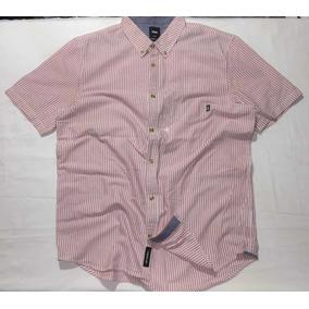 bd52a6b869568 Vans Originales Desde 87.50 - Hombre Camisas en Ropa - Mercado Libre ...