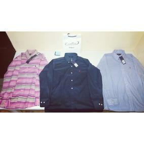 4c5fd7ce71dae Camisas Polo Originales Guayaquil - Hombre en Ropa - Mercado Libre ...