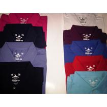 Camisetas ,hanger Originales Custom Fit Camisas