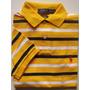Camiseta Polo Ralph Lauren Tipo Polo 100% Original