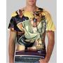Camisetas, Estampado De Camiseta, Poster, Vinilos Decorativo