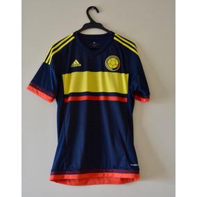 f90ae9bccdd5c Camisetas De Colombia Y Barcelona - Ropa - Mercado Libre Ecuador