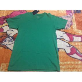 45f245486bfa1 Camiseta Rapera Talla S - Hombre Camisetas en Ropa - Mercado Libre ...