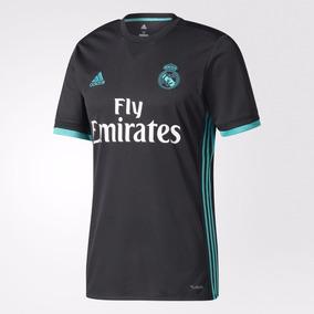 73370261fabd5 Camisetas De Futbol Baratas - Ropa y Accesorios - Mercado Libre Ecuador