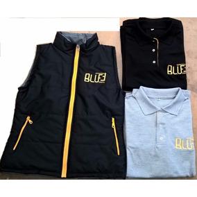 f42631dc7719c Modelos De Uniformes Deportivos Completos - Hombre Camisetas en Ropa ...