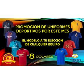 f09c7fd2f7c50 Uniformes Deportivos Completos Para Mujeres - Mercado Libre Ecuador