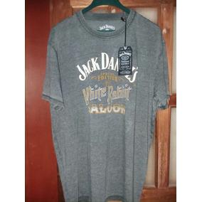 790759b0a7224 Ropa De Rapero Para Hombre - Hombre Camisetas en Ropa en Chimborazo ...