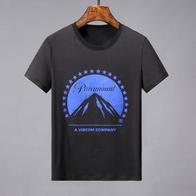 8b2ef44347abe Disenos Originales Para Tus Camisetas - Hombre en Ropa - Mercado ...