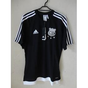 ffd5aa2c20e55 Camiseta Negra Emelec - Hombre Camisetas en Ropa en Guayas - Mercado ...