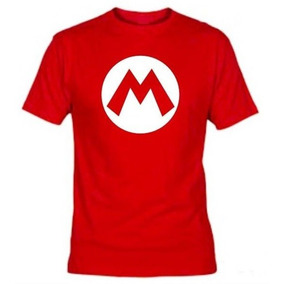 a0bc5bc5c0cae Camiseta Rapera - Hombre en Ropa en Tungurahua - Mercado Libre Ecuador
