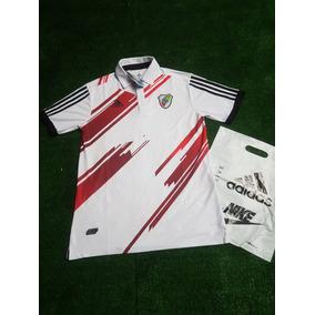 76af22f09dd16 Venta De Camisetas Tipo Polo Al Por Mayor - Ropa - Mercado Libre Ecuador