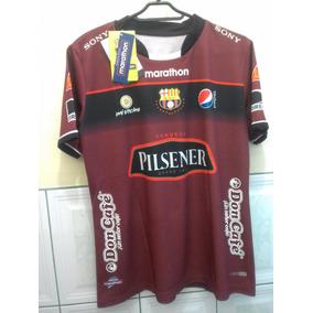 0b4590f3005b1 Camiseta Del Barcelona 85 Años Precio Fijo - Hombre Camisetas en ...