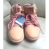 Recién Llegados Zapatos Zara Originales Numero 38/39