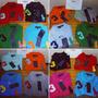Camisetas Polo Ralph Lauren Americanas Originales Y Nuevas
