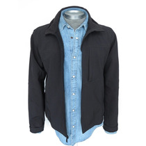 Chaqueta Tecnica Kenneth Cole Softshell Impecable