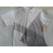 Chemises Para Caballeros Importadas De U.s.a