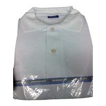 Chemises Para Bordar Todas Las Talla S.m.l.xl.hasta 4xl