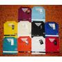 Chemises Polo Calvin Klein Boss Nautica S M L Xl 2xl 3xl