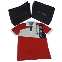 Chemises Tommy Hilfiger Caballeros Envio Gratis Mrw