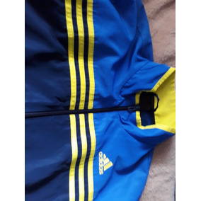 445809ecc602d Chompa adidas M Modificada A Slim Fit Es Menos Ancha