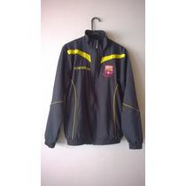 Chompa Barcelona Sporting Club