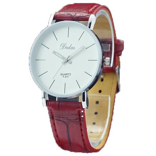 hombre clasico reloj