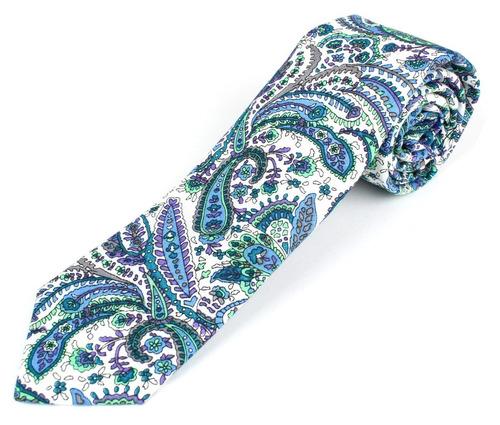 hombre corbata corbata