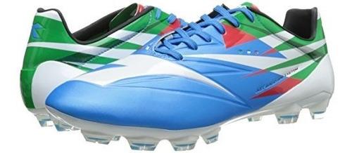 hombre dd-na 2 glx14 de futbol zapato de futbol diadora