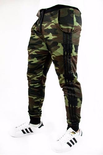 hombre deportiv pants