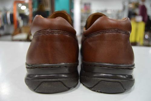 hombre febo zapato