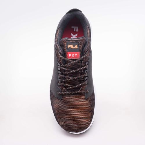hombre fila zapatillas