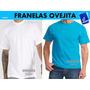 Franelas Ovejita Originales Talla 12-14-s-m-l-xl-2xl