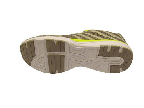 hombre gaelle zapatillas running