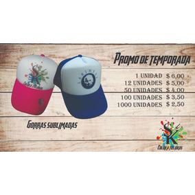 e9f8c1c496f0b Gorras Viseras - Mercado Libre Ecuador