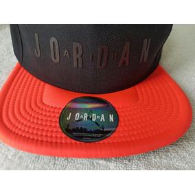 3f69c59bd3220 Jcm Gorra Marca Jordan Original