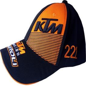 35340fc5aab9f Moto Ktm Mixta - Mercado Libre Ecuador