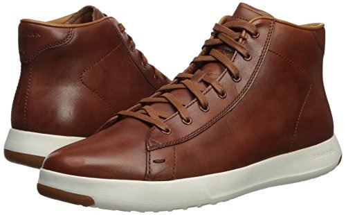 hombre haan zapato