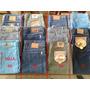 Pantalón Marca Lois Para Caballero Talla 40-32