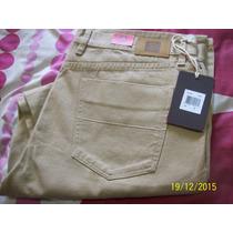 Jeans(pantalones) Marca Lee Y Oscar De La Renta, Originales