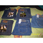 Pantalon(jeans) Lee Original Edicion Especiales, P/h, 30x32.