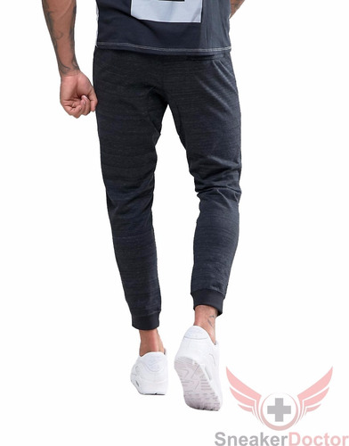 hombre jogging pantalon